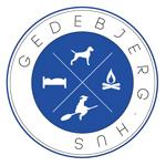 GEDEBJERG HUS